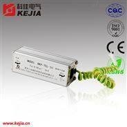 北京 网络信号浪涌保护器价格
