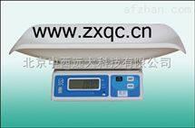 电子婴儿秤 型号:sxhx/HCS-20-YE库号:M295140
