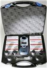 百灵达-泳池水质检测仪 (中文版 ) 型号:Palintest Pooltest6 库号:M3990