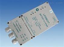 LADAC 4041-2 救生艇蓄电池充电器/船用充电器(CD4212-2)