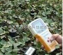 多参数土壤水分记录仪 型号:SJN-TZS-5X库号:M361228