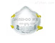 3M8210防尘口罩