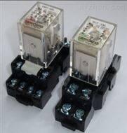 上海卫唐极速优势报价VICKERS-欧美原装优势工控BM3-023-1044