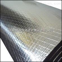 优质复合贴面橡塑板价钱//图片供应商