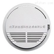 烟雾报警器独立式家用报警器烟雾探测器