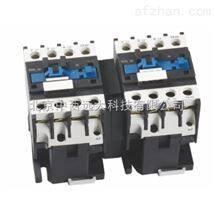 交流接触器 型号:HAS02-ASC1-09库号:M403530