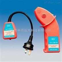 电缆寻线仪 型号:191CBI    库号:M172918