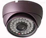 学校考场实时监控学生考试,专业监控摄像机安防厂家