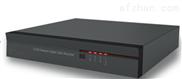 智能家用高清硬盤錄像機,質量穩定,客戶信譽極高