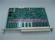 供应华为OSN7500光传输设备