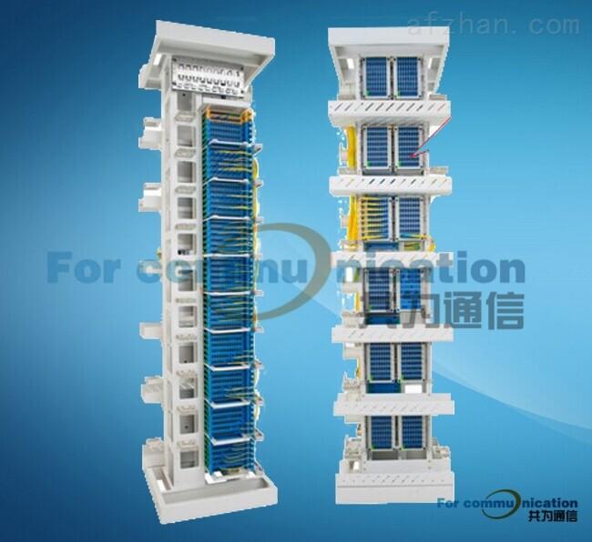 全套-modf光纤总配线架-宁波共为通信科技有限公司