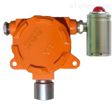 喷漆房烤漆房防爆型可燃气体探测器