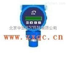 本安防爆超声波液位仪 型号:80M/PRC-923库号:M387828