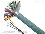 SYV射频电缆  内导体外径SYV-50-2