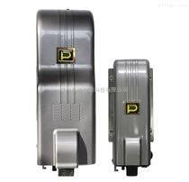 三浦實用型雙開門平開門機