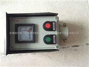 LNZ-A2D2B1/IP65的防水防尘防腐三防操作柱价格