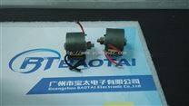 北京GU14罐型高频变压器