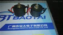 武汉GU36罐型防水变压器