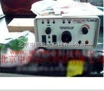 热电偶线焊接机 型号:MNTL-WELD9库号:M392345