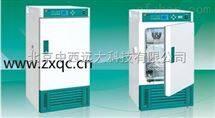 生化培养箱 型号:TT30-SPX-250BIII 库号:M402292