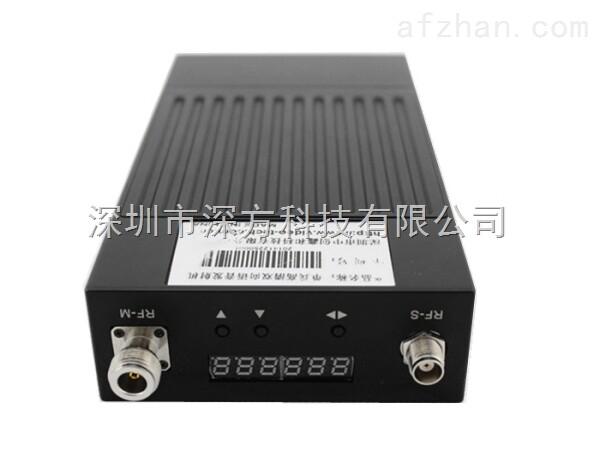 SF-H8605DB