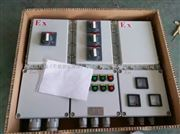 南通防爆照明配电箱BXM51-6/16K32D1G1防爆照明配电箱价格