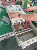 CBP51-D-3/100K1铸铁材质防爆动力配电箱价格