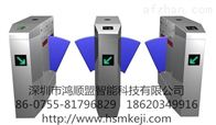 Wharf electronic ticketing management system Park consumption system plan