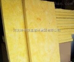 耐高温玻璃棉丝棉密度 高温毡实时报价 24kg