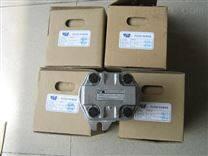 台湾WINMOST峰昌齿轮泵EG-PCD-36 EG-PCD-40价格优势