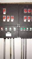 防水防尘防腐防爆照明(动力)配电箱