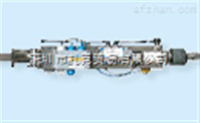 Römer AVS GmbH L702   24V 8W  E22 024//=H0  Magnetventil Neu