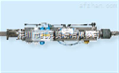 TB40-100-0000D-D00_供应信息_安防展览网