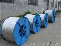 小猫线缆批发热镀锌钢绞线LGJ95/20mm国标价格