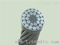 热镀锌钢绞线LGJ300/15/20/25/40价格一览表