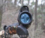夜视仪Bestguarder千里拍VC-990便携式高清红外远距侦测拍摄系统