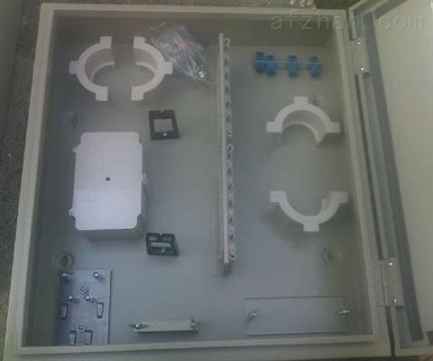 大连光纤配线箱