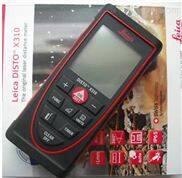 南宁红外线测距仪