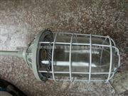 BAD-W100W防爆壁式弯灯.90°壁式防爆弯灯价格是多少
