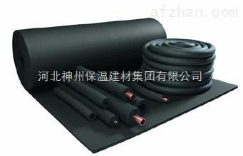 3mmb1级橡塑海绵管