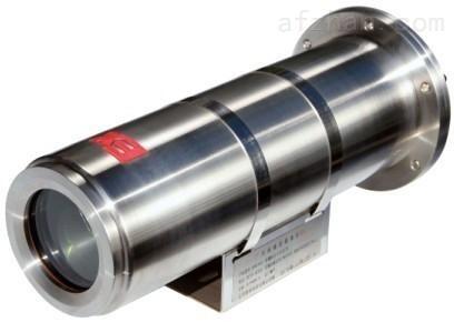 斯达克斯防爆摄像机