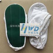 深圳定制防静电软底靴高筒靴套批发