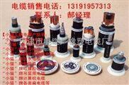 电缆用途YC防爆变频器用电缆橡套电缆YCW