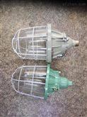 粉尘防爆灯型号BAD51-250/DIPA20 TA,T4粉尘防爆金卤灯(吊装)价格