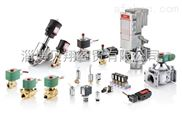 ASCO电磁阀-HB8266C219L