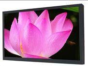 【泰联安】19寸液晶监视器TL-A1918 ,五金外壳,进口面板,免费质保