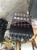 BXD8050-K全塑亿博娱乐官网下载防腐检修箱来图定制价格