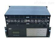 ADT-H5000M系列HDMI数字矩阵
