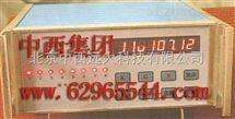 M382317智能流速仪 型号:ZX/NJS1-LGY-III-8路