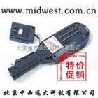 找矿紫外灯 型号:CN67M/ZWD-8库号:M360338